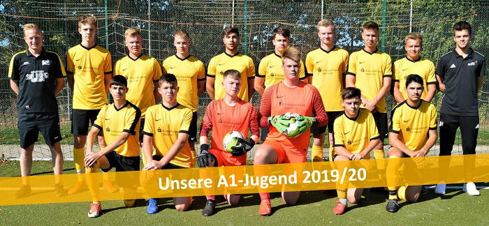 tus laer a jugend
