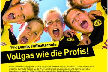 2015 12 bvb fussballschule 3