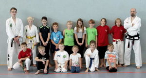 2017 09 street combat kids 1