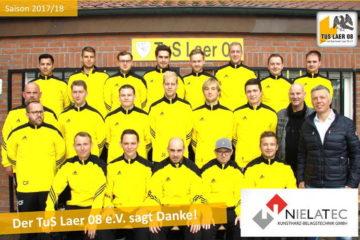 2017 10 sponsoring 2mannschaft nielatec