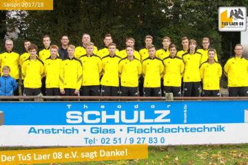 2017 10 sponsoring a1 schulz