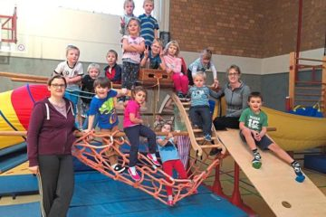 2017 12 turnen im kindergarten