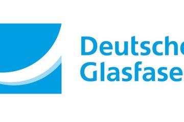 2017 12 deutsche glasfaser 4
