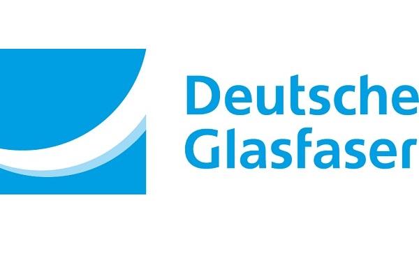 Deutsche Glasfaser sponsort TuS Laer 08