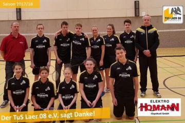 2017 12 sponsoring badminton homann