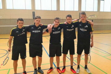 2018 03 badminton
