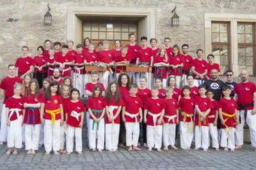 2018 06 wewelsburg 07