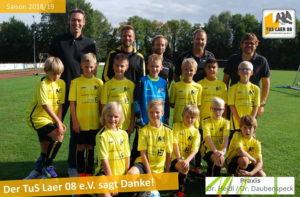 2018 09 sponsoring e1 heidl daubenspeck