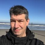 Christoph Drosten