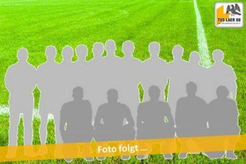 foto folgt team