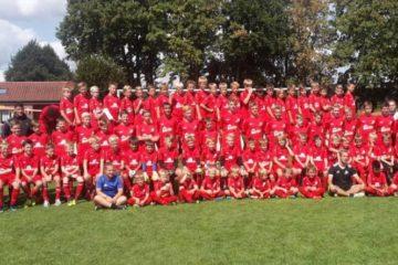 fussballschule2019