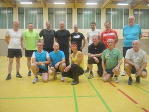 maenner fitness 1