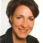 Sonja Thüning