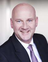 Thomas Schwier