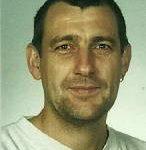 Ulrich Thünte