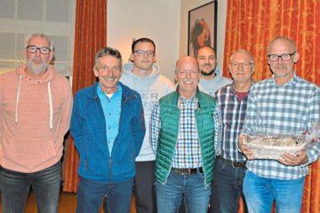 Fussball Kreisliga A Klaus Moellers neuer Chef der Kicker image width