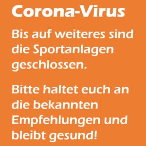 tus laer corona virus info