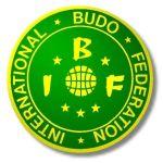 Logo IBF klein