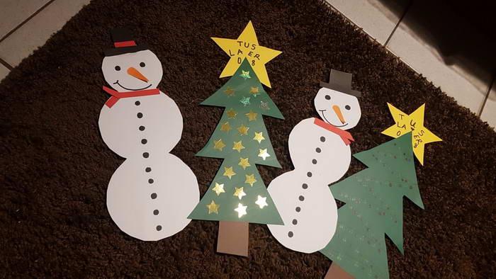 tus laer laerer lichterwochen advent weihnachten beispiele