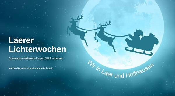 tus laer laerer lichterwochen advent weihnachten