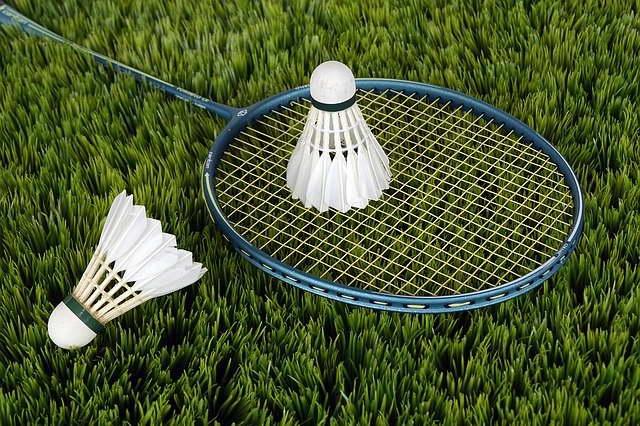 Kinder-Badminton fällt weiterhin aus