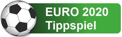 banner euro tippspiel