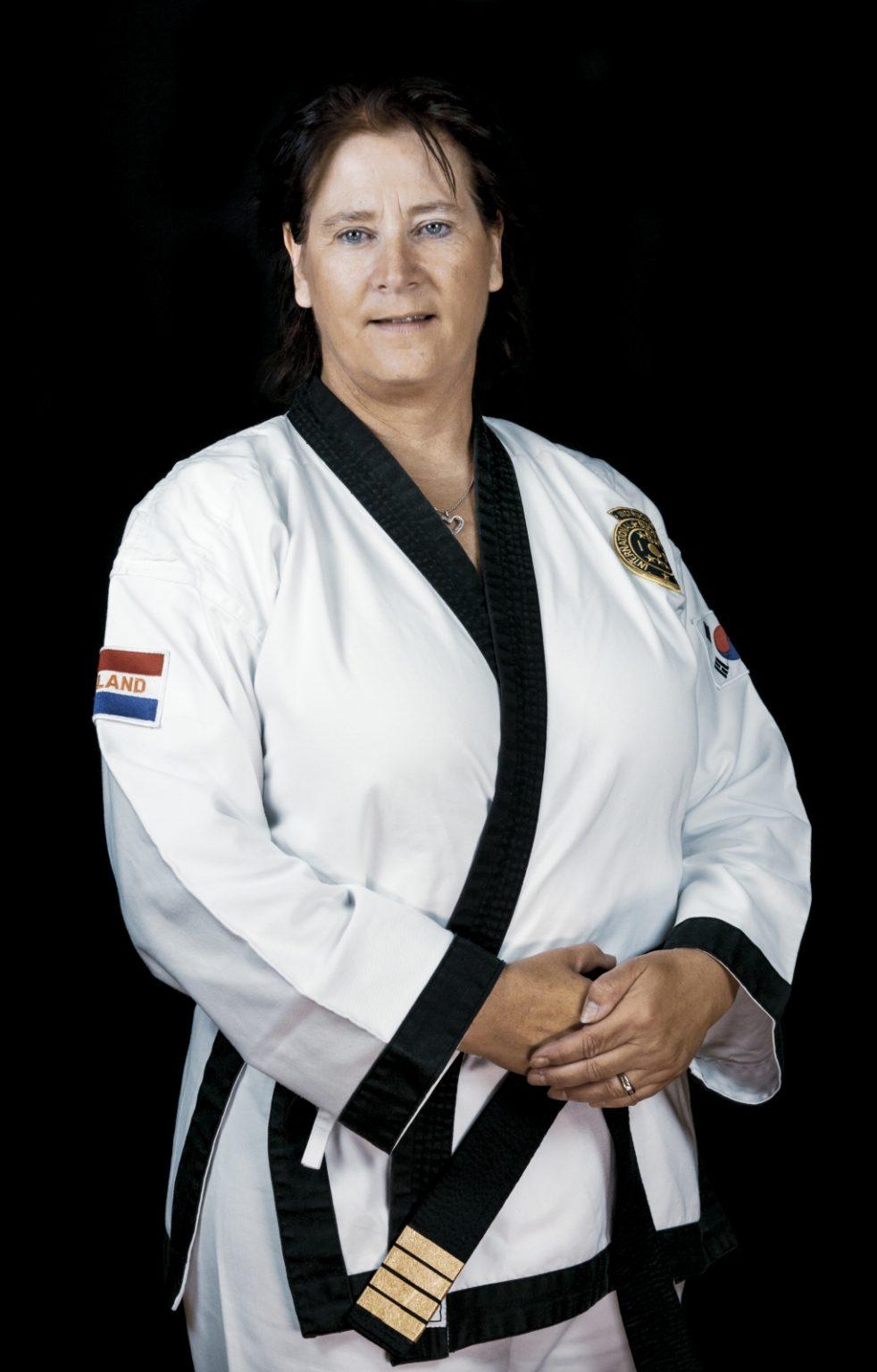 Cohausz Katharina klein