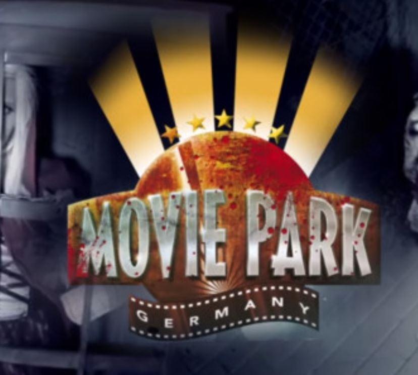 Einladung: Wir fahren zum Movie Park Halloweenspecial